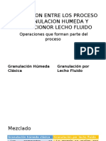 COMPARACION ENTRE LOS PROCESO DE GRANULACION HUMEDA Y.pptx