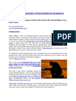 ALIEN-DEMONIC ABDUCTION ATTACK STOPPED IN THE NAME OF JESUS CHRIST.pdf
