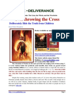 Chronicles of Narnia. Overthrowing the Cross 07-01-2011.pdf