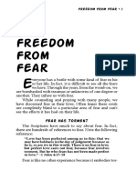 Freedom From Fear.pdf