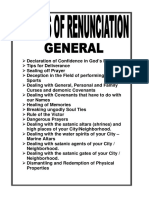 General Prayers of Renunciation.pdf