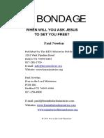 IN BONDAGE2_000.pdf