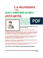 JOYCE MEYER - JESUS TORTURED IN HELL. PART Three 05-27-10.pdf