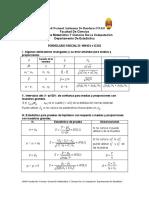 FORMULAS_III_MM401_IC302_451032