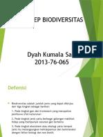 1konsepbiodiversitas-160502063421