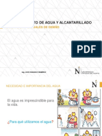 3-DOTACIONES.pdf