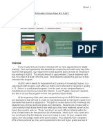 multimedia critique paper 3-aleks