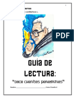Guadelecturagarcamrquez 140730223122 Phpapp01 (1)