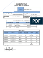 Informe -  Jabones (Producto Terminado).pdf