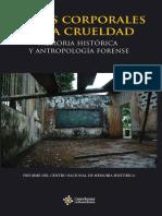 textos-corporales-de-la-crueldad.pdf