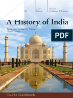 8350_A_History_of_India_guidebook.pdf
