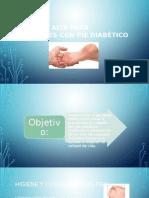 Diapositiva 3