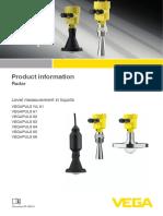 29019-EN-Level-measurement-in-liquids-VEGAPULS-WL-61-61-62-63-64-65-66.pdf