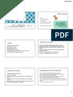 Biblioteca_921103 (1).pdf
