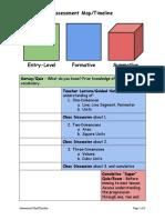 assessmentmap-timeline
