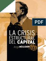 La-crisis-estructural-del-capital.pdf
