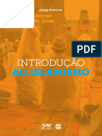 Introducao-ao-Islamismo (1).pdf