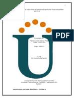 1aporte Individual-208001-5- FASE 3 -Foro de Trabajo Colaborativo 2