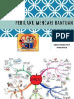PERILAKU_MENCARI_BANTUAN.pdf