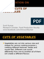 cuts of vegetable.pptx
