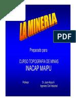 1 INTRODUCCION A LA MINERIA rev 0.pdf
