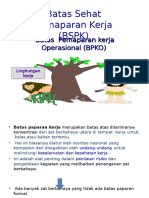 BSPK_BPKO.ppt;filename= UTF-8''BSPK&BPKO