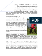 Qigong_AutoSanacion.pdf