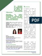 Dialnet InfluenciaDelEntornoFamiliarEnLasActividadesEscola 4219724 (1)