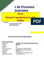 ControL_CLASE1_2016.pdf