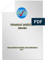 03 Perangkat Akreditasi SMA-MA 2017  (Rev. 02.04.17).pdf