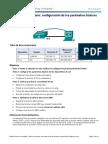 2.1.1.6 Lab - Configuring Basic Switch Settings.pdf