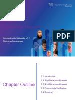 ITNv51 InstructorPPT CH7 - 2017