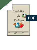 Cartilha de Leitura.docx