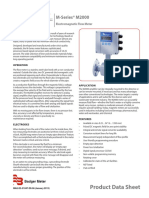 MAG2000.pdf