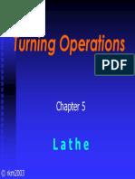 5-Lathe.pdf