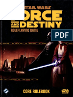 284785157-Force-and-Destiny-Character-Creation.pdf