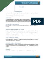 Modulo2_Glosario