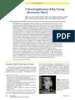 v3-2-07.pdf