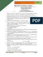 pract5.6_c1