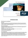 ccna-exploration-4-0-c2b7-aspectos-basicos-de-networking.pdf