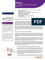 2013_ds_one540.pdf