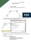 tutorial-packet-tracer-rutas-estaticas.pdf