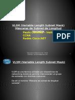 Vlsm Diapositiva.pptx%3FglobalNavigation%3Dfalse