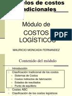 2 Gerencia de costos logísticos Costos tradicionales (1).pdf