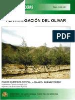 FERTIRRIGACION EN OLIVO.pdf