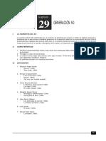 Generación del 50.pdf