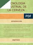 BIOTECNOLOGIA DE LA CERVEZA.pptx