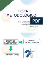 DISEÑO_METODOLOG.pptx