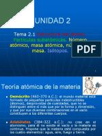 pptU2temas2.1y2.2_28742.pdf