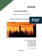 PFC_ACECAT_v02p01.pdf